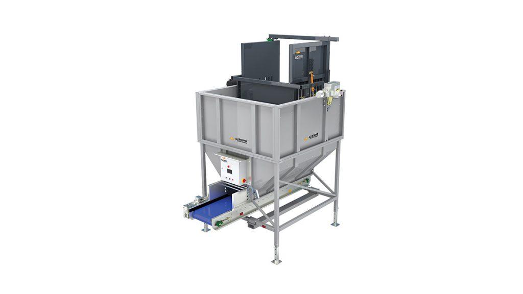 Storagehopper-boxtipper-Allround-Vp