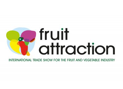 allround vp fruit attraction 2019