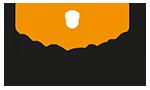 Allround Vegetable Processing Logo